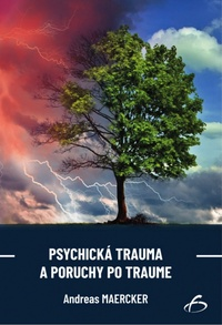 Psychická trauma a poruchy po traume