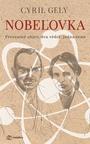 Nobelovka