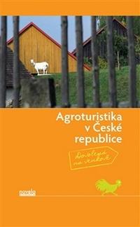 Agroturistika v České republice