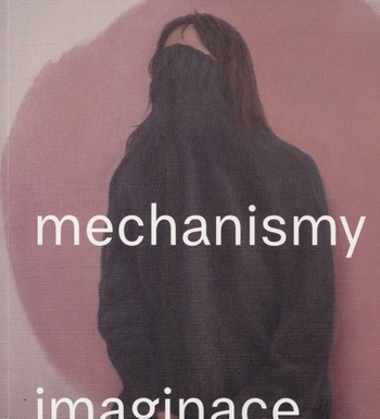 Mechanismy imaginace