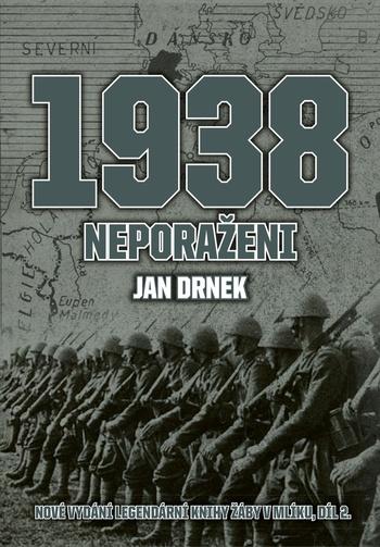 1938 Neporaženi