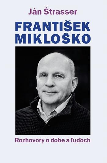 František Mikloško