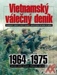 Vietnamský válečný deník 1964-1975