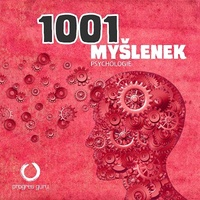 1001 myšlenek: část Psychologie