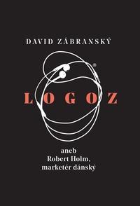 Logoz (tvrdá väzba)