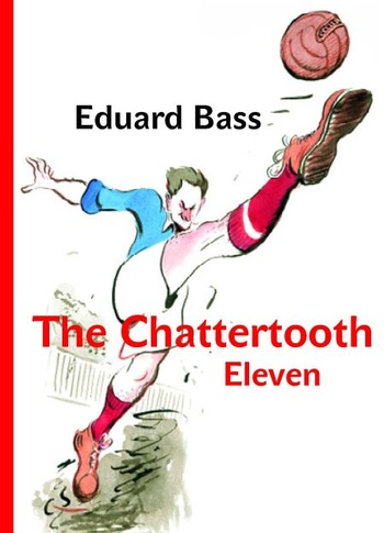 The Chattertooth Eleven
