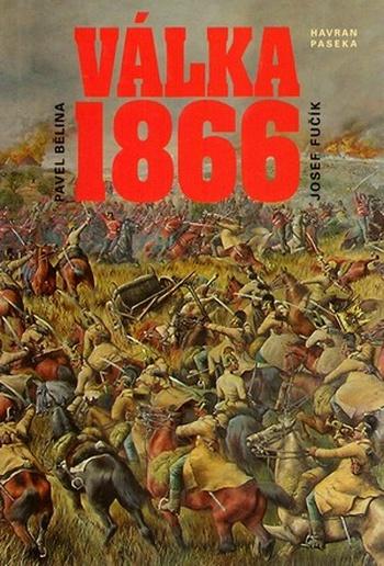 Válka 1866