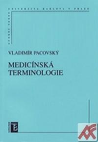Medicínská terminologie