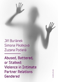 Abused, Battered, or Stalked