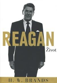 Reagan. Život