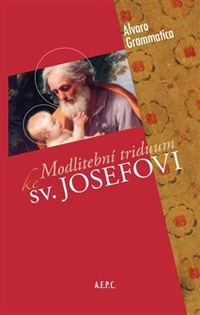 Modlitební triduum ke sv. Josefovi