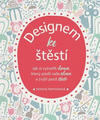 Designem ke štěstí