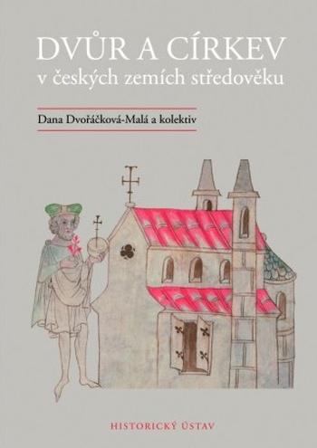 Dvůr a církev v českých zemích středověku