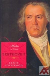 Beethoven. Hudba a život