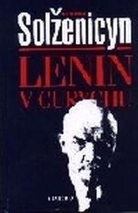 Lenin v Curychu