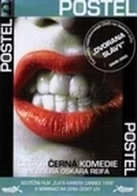 Postel - DVD