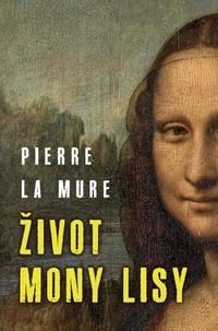 Život Mony Lisy