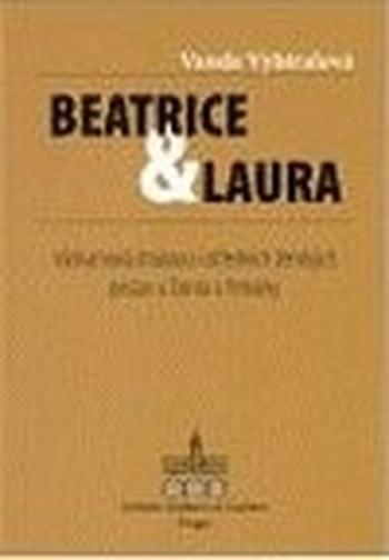 Beatrice & Laura