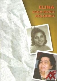 Memoáry romských žen