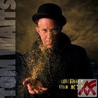 Glitter and Doom Live - 2 CD