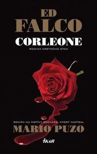 Corleone. Rodina krstného otca