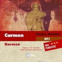 Carmen (ES)