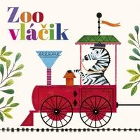Zoo vláčik