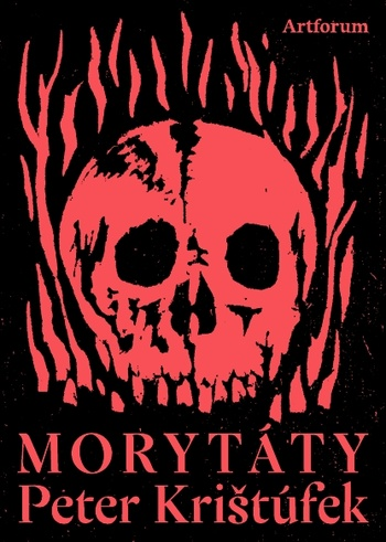Morytáty
