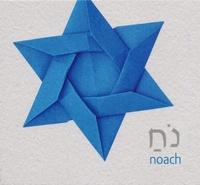 Noach - CD