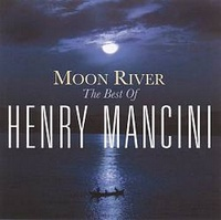 Moon River - The Best of - CD