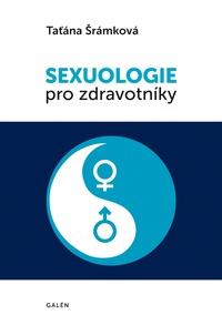Sexuologie pro zdravotníky