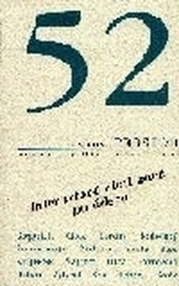 Prostor 52