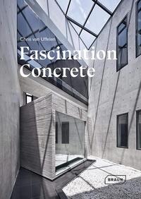 Fascination Concrete