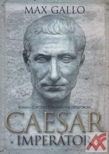 Caesar Imperátor