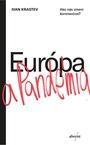 Európa apandémia