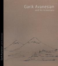 Garik Avanesian and his Armenians