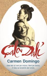 Gala Dalí