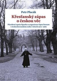Křesťanský zápas o českou věc