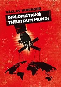 Diplomatické theatrum mundi