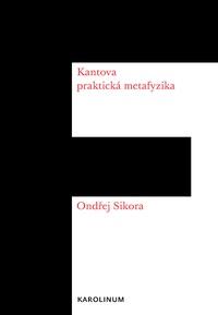Kantova praktická metafyzika