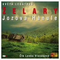 Želary - Jozova Hanule