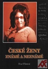 České ženy známé i neznámé