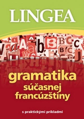 Gramatika súčasnej gréčtiny s praktickými príkladmi