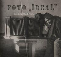 Foto Ideal. Jindřich Zelenka