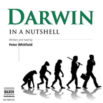 Darwin In a nutshell (EN)