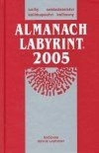 Almanach Labyrint 2005