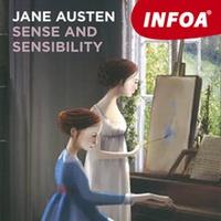 Sense and Sensibility (EN)
