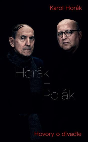 Horák - Polák