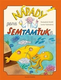 Nápady pana Semtamťuka
