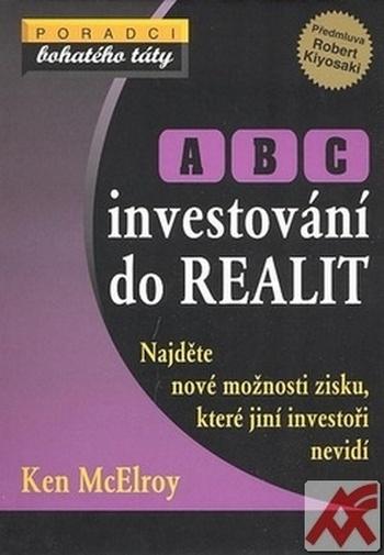 ABC investování do realit